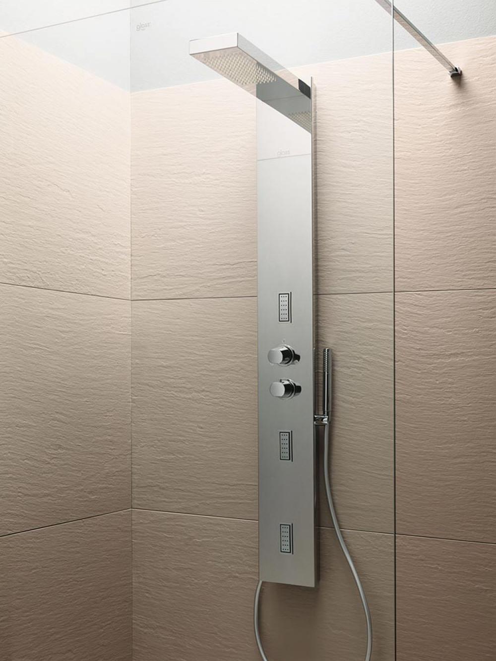 razor wall panneaux de rev tement mural en mineralite receveurs de douche et panneaux de. Black Bedroom Furniture Sets. Home Design Ideas
