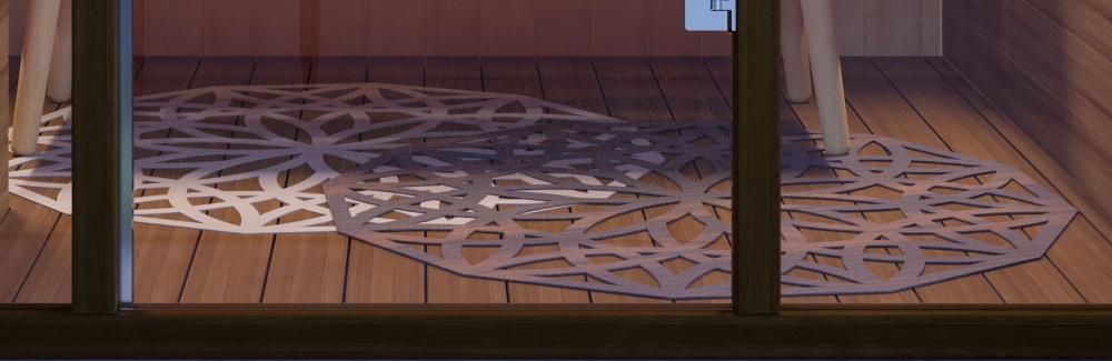 hsh sauna sauna finlandais saunas glass 1989. Black Bedroom Furniture Sets. Home Design Ideas