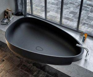 Baignoires - beyond bath