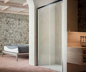 moov to Glass1989  shower enclosures